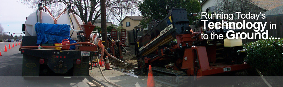Image 2 - Pacific Utility Construction